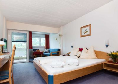 hotel-turrach-see-zimmer