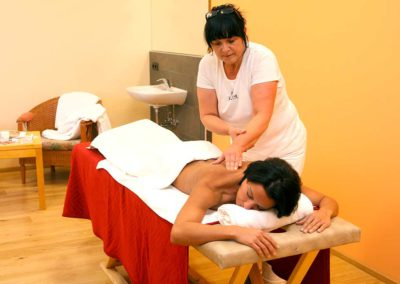 hotel-kaernten-wellness-massage