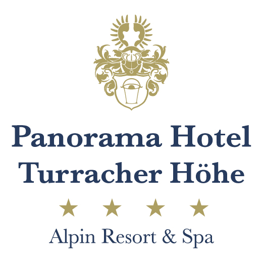 Panorama Hotel Turracher Höhe